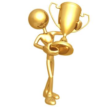 自己人才自己用!內部講師讓企業經驗傳承更輕鬆 Award