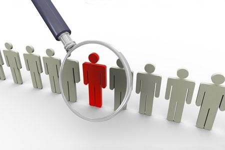 自己人才自己用!內部講師讓企業經驗傳承更輕鬆 Tips-for-Right-Employee-Selection
